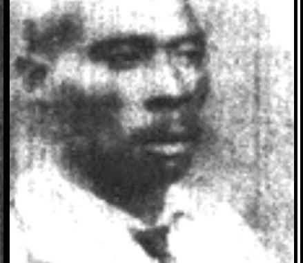 Caquén (Zacarías Profeta Castillo) nació en el Puesto Cantonal de Las Damas, entonces del distrito marítimo de Barahona, actual municipio de Duvergé, provincia Independencia