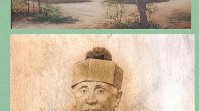 Para nuestra historia: Presencia Bobadilla en el hoy Bermesí, de Angostura, Mella, provincia Independencia